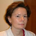 Гаврилова А.В. врач - акушер-гинеколог