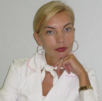 Мироманова О.А. врач-дерматокосметолог, эндокринолог