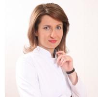 Шестакова И.Г. врач-гинеколог-эндокринолог