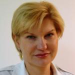 Васенова В.Ю. врач-дерматовенеролог
