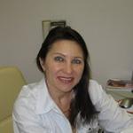 Видеман Л.Р. врач-акушер-гинеколог